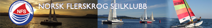 NFS - Norwegian Multihull Association